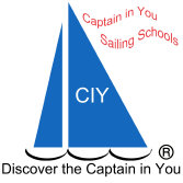 nockamixon_sailing_school_web_site001003.jpg